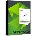 MACHINING STRATEGIST with Designer 2020 Download 64 Bit