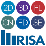 RISA Suite 2019 v17.0 Download x64