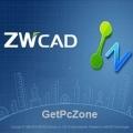 ZWCAD ZW3D 2018 v22.10 Download 32-64 Bit