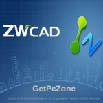 ZWCAD ZW3D 2018 v22.10 Download 32-64 Bit