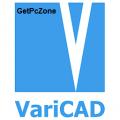 VariCAD 2020 v1.0 Download 32-64 Bit