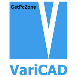 Download varicad 2020 free