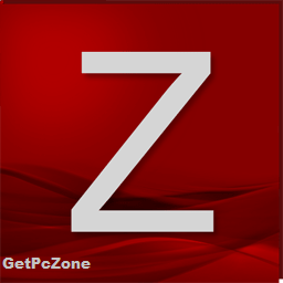Free Download 3DF Zephyr PRO 3.702 x64