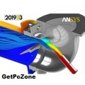 ANSYS Motion 2019 R3 Multilanguage Download x64