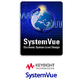 Free Download Keysight SystemVue 2020