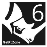 Rhinoceros 6.20 Download x64