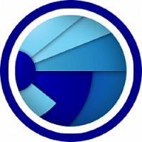 Golden Software Grapher 15.2 Download