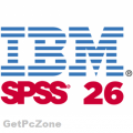 IBM SPSS Statistics 2019 v26.0 Download 32-64 Bit