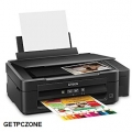 Epson L220 Driver Download 32-64 Bit