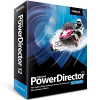 PowerDirector 18.0.2204 Free Download