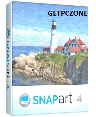 Snap Art 4.4.1.3.268 - Download for PC
