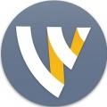 Telestream Wirecast Pro 13.0.2 Download 64 Bit