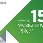 VMware Workstation Pro 15.5.1 Download x64