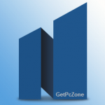 Midas nGen 2020 v1.1 Download 64 Bit