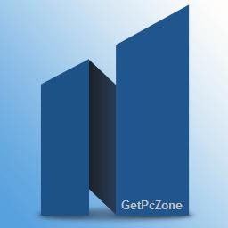 midas nGen 2020 v1.1 Build 2019-07-31 + Drawing