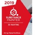 Substance Painter 2019 v3.1 Download x64