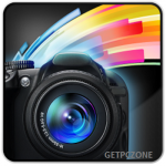 Corel AfterShot Pro 3.6 Download x64