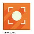 Icecream Screen Recorder Pro 6.01 Download 32-64 Bit