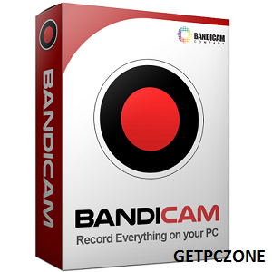 Download Bandicam 2019 v4.5