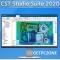 CST STUDIO SUITE 2020 SP1 Download x64