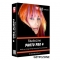 StudioLine Photo Pro 4.2.49 Download 32-64 Bit