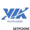 VIA Vinyl HD Audio Driver 11.1100e Download 32-64 Bit