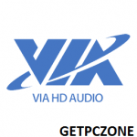 VIA Vinyl HD Audio Driver 11.1100e Download 32-64 Bit
