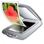 VueScan Pro 9.7.11 Download 32-64 Bit