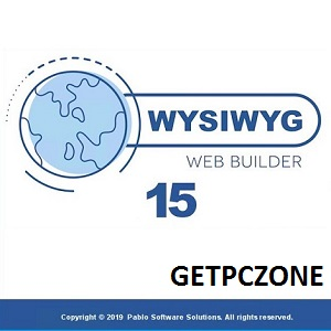 Download WYSIWYG Web Builder 15 Free