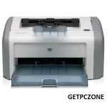 HP Laserjet 1020 Plus Printer Driver Download 32-64 Bit