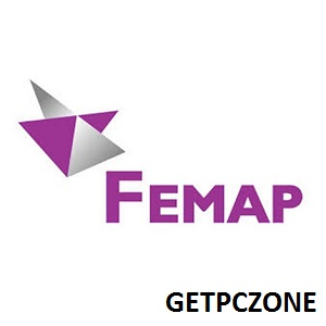 Free Download Siemens Simcenter FEMAP