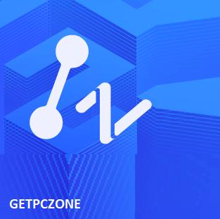 Free Download ZWCAD 2020 SP1 (x64)