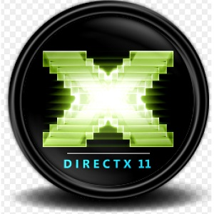 Full DirectX 9, 10, 11, 12 Offline Installers Download