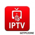 IP-TV Player 49.5 Download 32-64 Bit