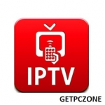 IP-TV Player 49.5 Download 32-64 Bit