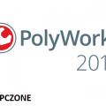 PolyWorks Metrology Suite 2019 IR6.1 Download 32-64 Bit