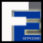 Siemens Simcenter FloEFD 2019.3 Download 64 Bit