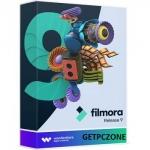 Wondershare Filmora 9.3.0.23 Download 64 Bit