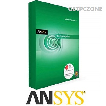 ANSYS Electronics Suite 2020 R1 with MCAD Translators