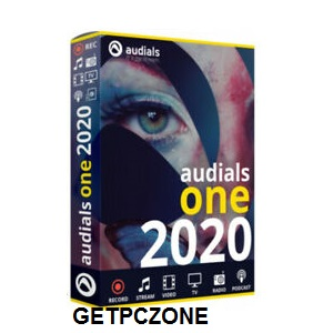 Audials One Platinum 2020.2.9.0 Free Download