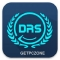 DRS Data Recovery System 18.7.3.309 Download