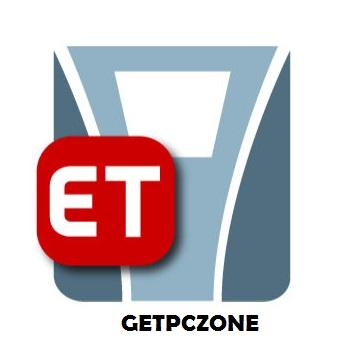 Free CSI ETABS v18.0.2 build 2064 Download