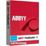 ABBYY FineReader Corporate 15.0.112.2130 Download