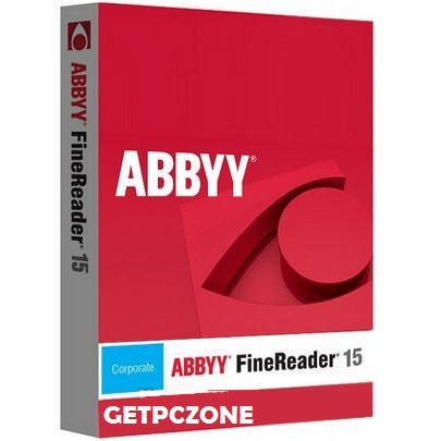 Free Download ABBYY FineReader 15