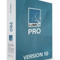 Lumion 2020 v10.0.2 Download 64 Bit
