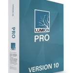 Lumion 2020 v10.0.2 Download 64 Bit
