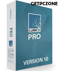 Lumion 2020 Free Download