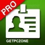 DgFlick ICARD Xpress Pro 4.1.0 Download