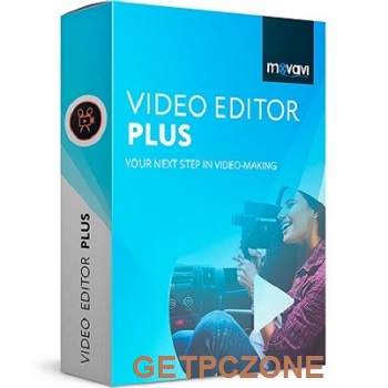 Downlaod Movavi Video Editor Plus 20.2 Free