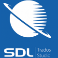 SDL Trados Studio 2019 SR1 Pro v15.2 Download